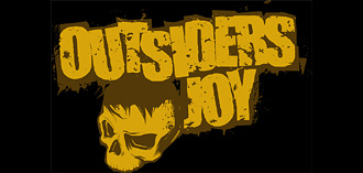 www.outsidersjoy.de